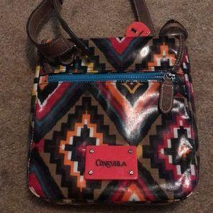 Handbags - Cross body Original Consuela purse